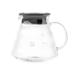 Hario V60-02 Range Server - 600ml